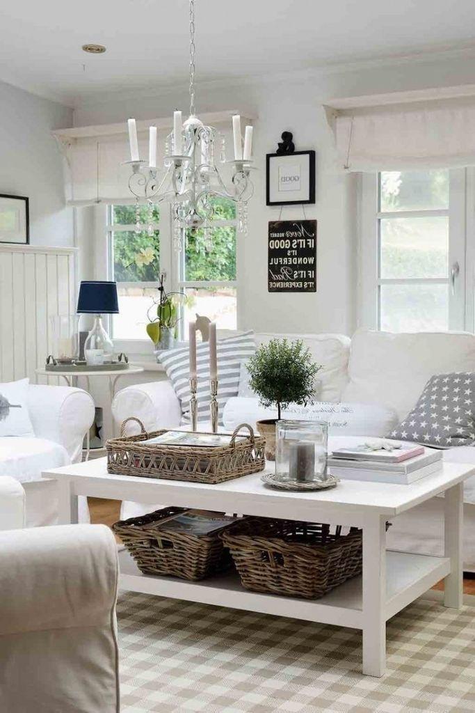 Die besten 25+ Landhaus stil dekorieren Ideen auf Pinterest - landhaus wohnzimmer weis