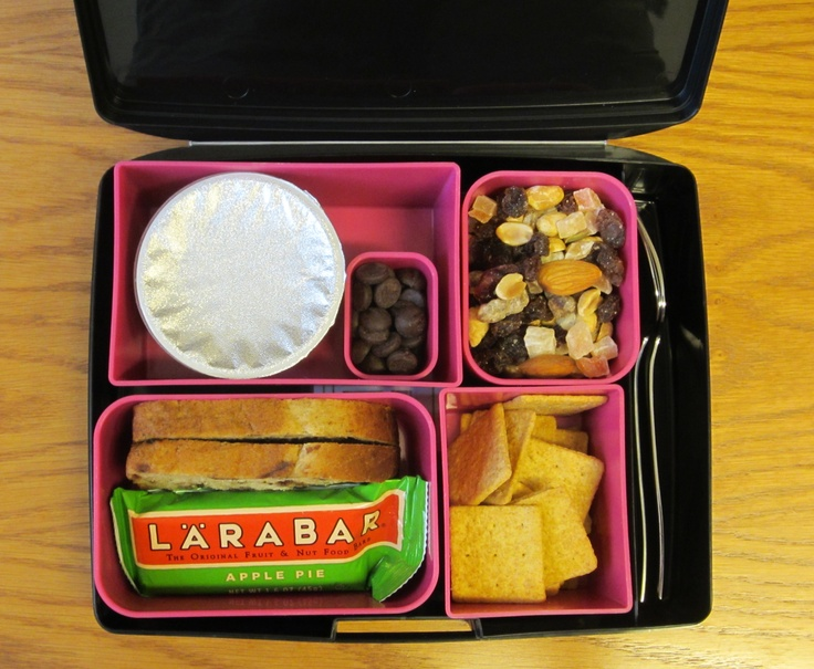 17 best images about laptop lunches on pinterest dried cranberries chocola. Black Bedroom Furniture Sets. Home Design Ideas