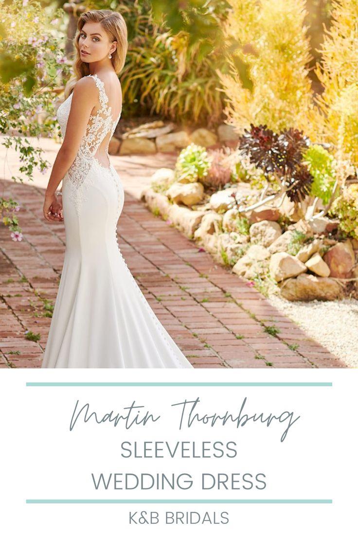Martin Thornburg - Callie | Martin Thornburg Wedding