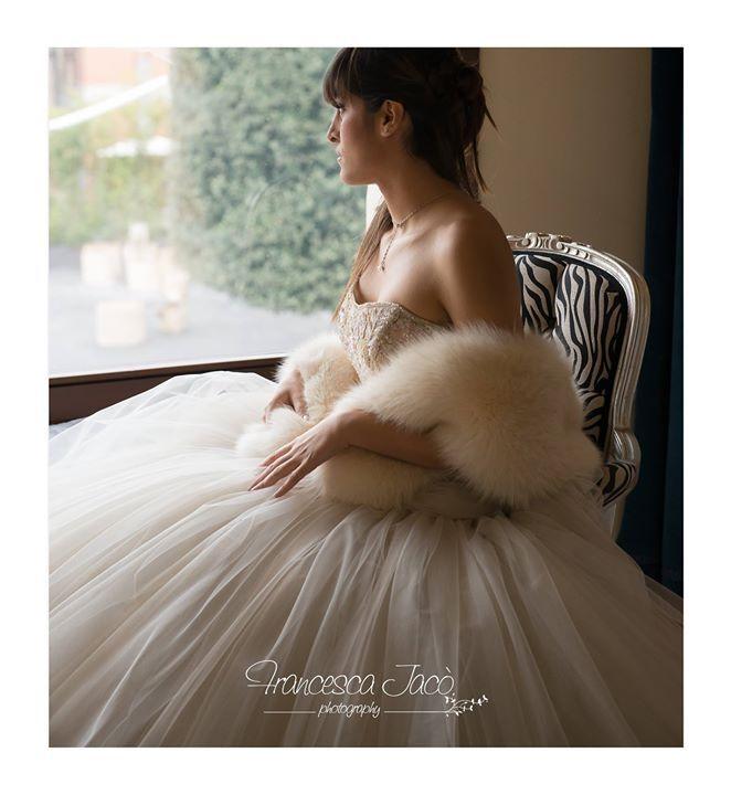 Liubi make up Sposa - trucco sposa - Photoshoting wedding -  romantic bridal looks LE CREATIVE PHOTO & MAKE UP