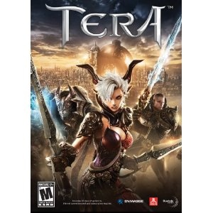 Tera is a subscription-based* fantasy MMO (Massively Multiplayer Online) game for play on the PC that blends traditional MMO RPG elements with Action combat like no game before it. In the persistent game world of Tera, players can work alone or form groups and join guilds