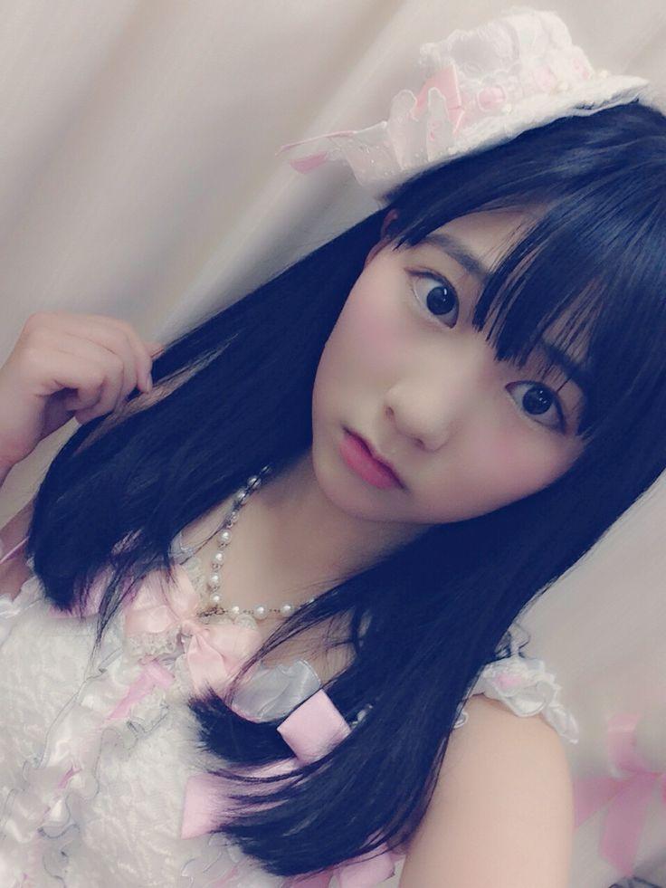 Miku Tanaka - HKT48