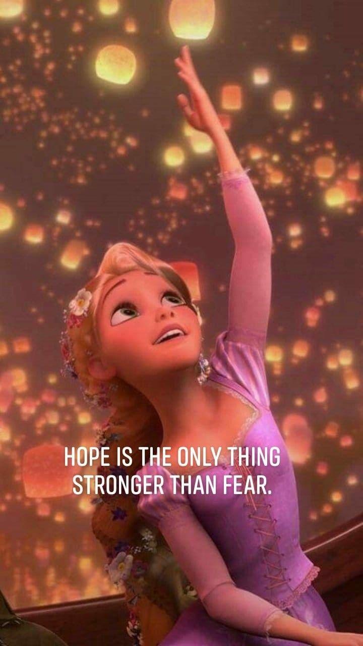 Funny Quotes Disney Princess