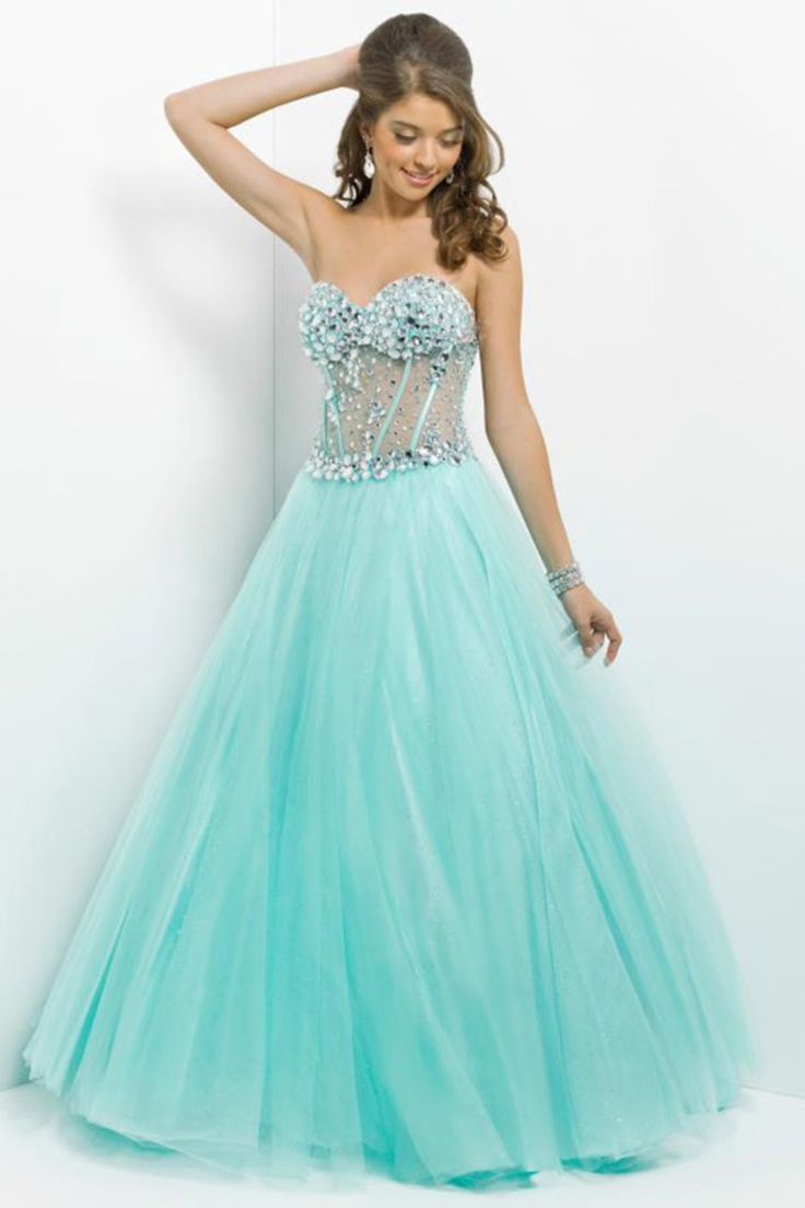 65 best Dresess d todo tipo images on Pinterest | Classy dress ...