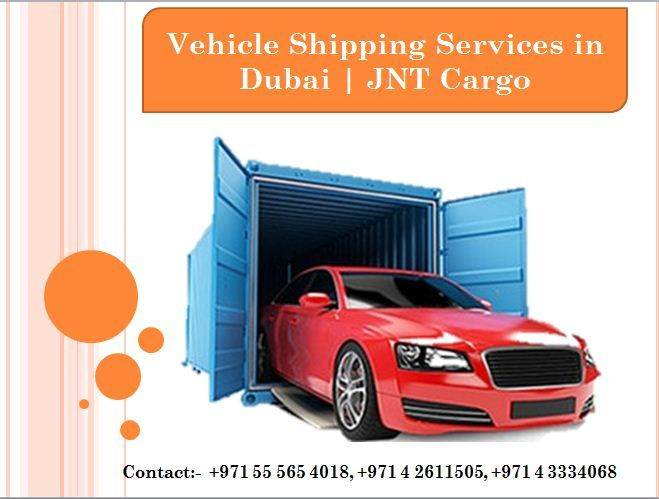 Get your Vehicle relocation services quotes from the Best