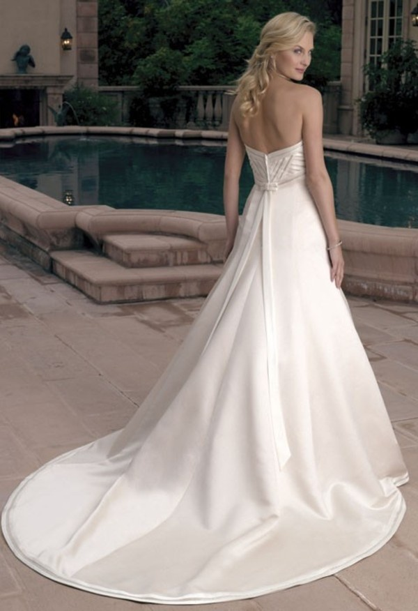 215 best the other one your gown images on pinterest for Consignment wedding dresses richmond va