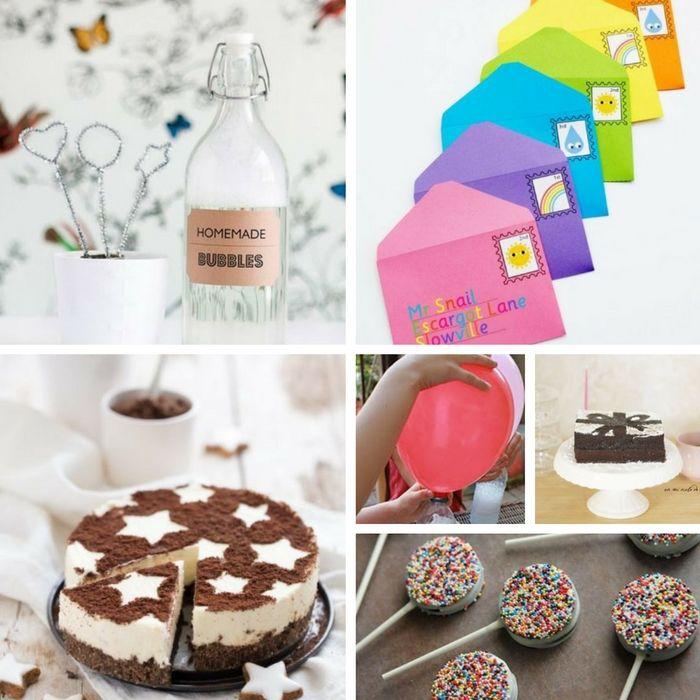 460 best decoraci n para fiestas infantiles images on for Decoracion de globos para fiestas infantiles paso a paso