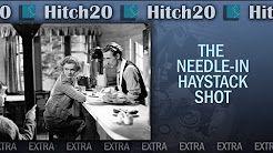 Hitchcock Film Techniques Series: P-Deux