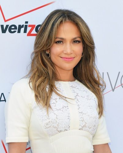 Jennifer Lopez Talks Marriage to Marc Anthony, Says She's Felt 'Abused' in Past Relationships | Closer Weekly
