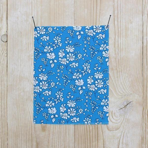 Liberty of London Amalfi Swim buy online at The Fabric Store Online