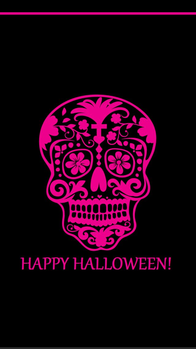 23 best HALLOWEEN images on Pinterest | Wallpapers, Background ...