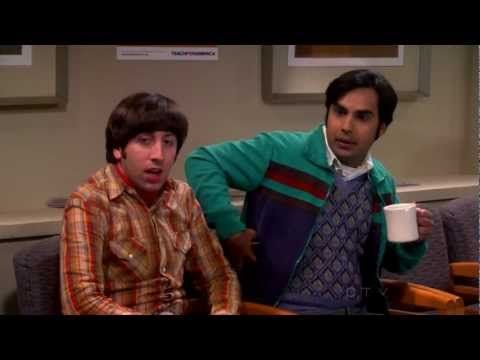 The Big Bang Theory - Human Resources - http://www.watchtvseriesonline.com.au/watch-the-big-bang-theory-online/watch-the-bang-theory-streaming-online/the-big-bang-theory-human-resources/