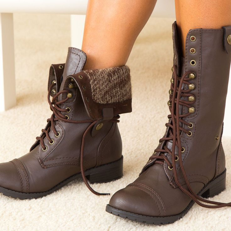 1061 best Boots and Heels images on Pinterest