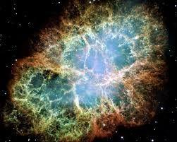 nasa uzay görüntüleri ile ilgili görsel sonucu