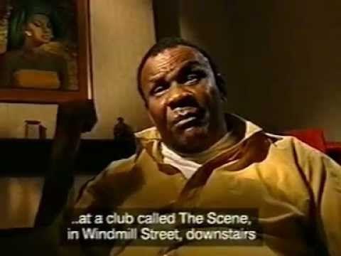 Reggae The Story Of Jamaican Music BBC Doc (Full 3 Hrs Documentary) - YouTube  Best Reggae Doc EVER!!!