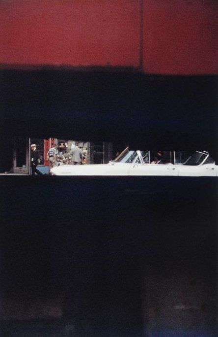 56 Trendy Contemporary Art Photography Photographs Saul Leiter