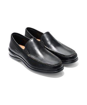c0708f5cc1f COLE HAAN COLE HAAN MEN S C25938 - SANTA BARBARA TWIN GORE II - BLACK.   colehaan  shoes