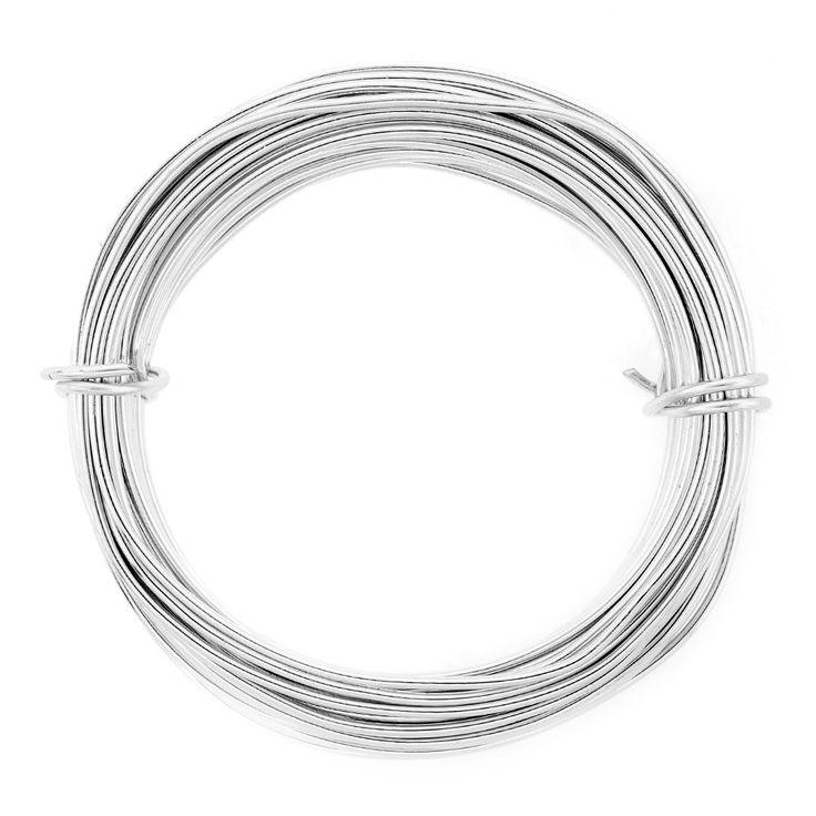 Artistic Wire Aluminum Craft Wire?resizeid=9&resizeh=1000&resizew=1000