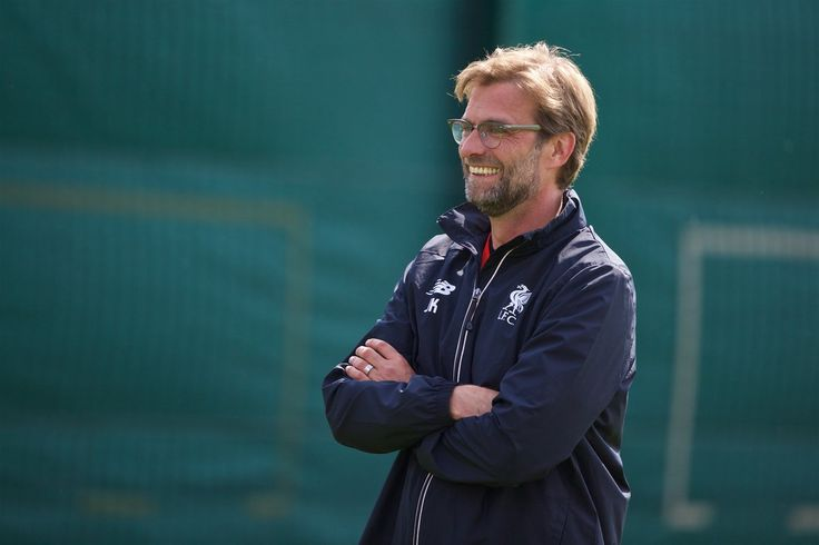 Why Liverpool fans shouldnt expect Reds to play well this pre-season