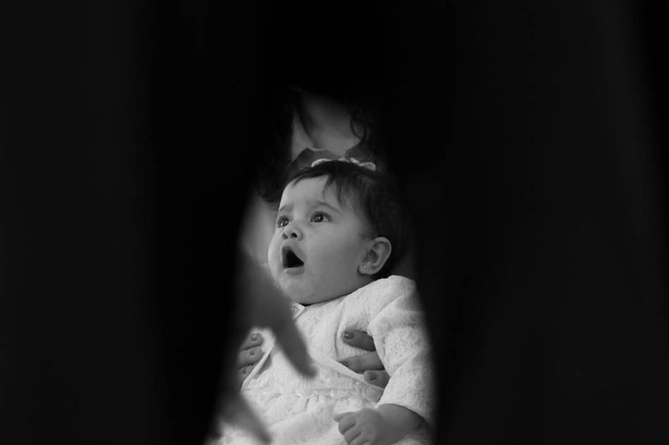 Confira a Leitura de Portfólio da vez pelo olhar do fotógrafo Lucas Lermen