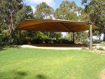 Wildflower Pavilion