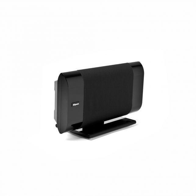 Klipsch Gallery G-12 Flat-panel surround / center speaker