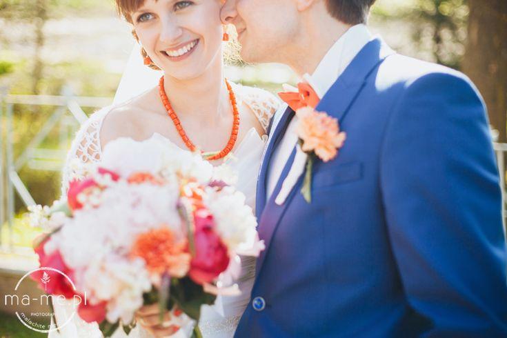 Weź udział w najpiękniejszym projekcie ślubnym / Ślub Pełen Miłości <3