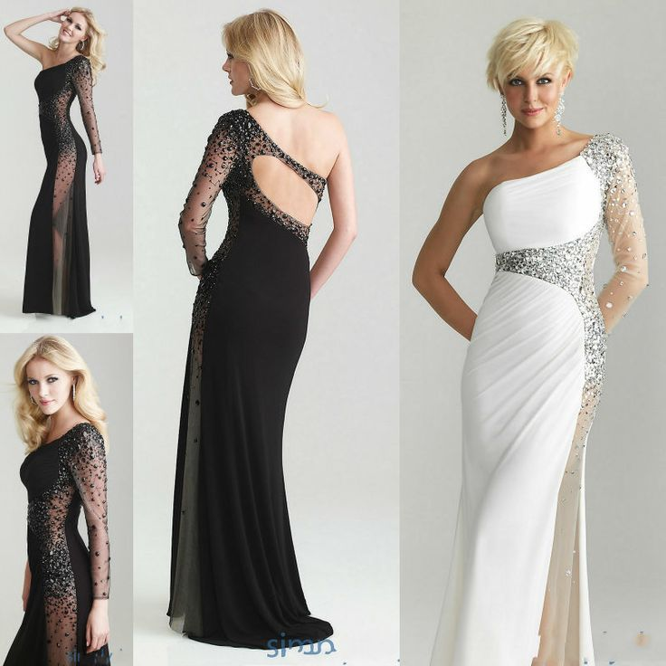 11 best Sherri Hill images on Pinterest | Evening gowns, Party wear ...
