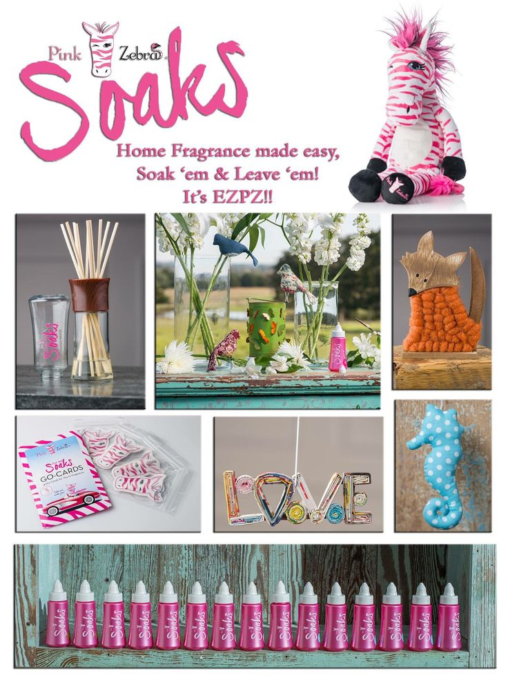 454 best pink zebra home images on pinterest | zebras, pink zebra