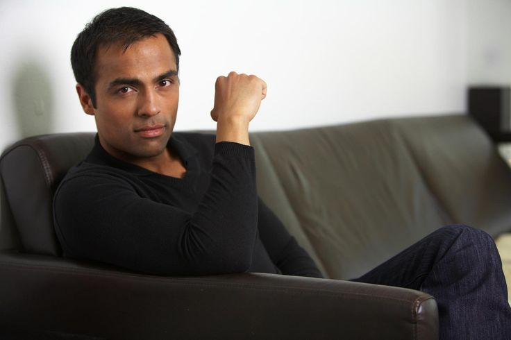 Gurbaksh Chahal @gchahal is a prime example of a #motivated and passionate #Entrepreneur that still pays homage to his roots. His business ventures and leadership qualities are #inspirational and #influential.