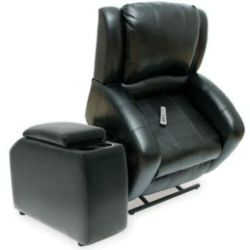 Good Mobility Lift Chair Leather