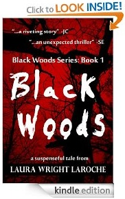92 best free books for kindle horror images on pinterest free great deals on black woods by laura wright laroche limited time free and discounted ebook deals for black woods and other great books fandeluxe Images