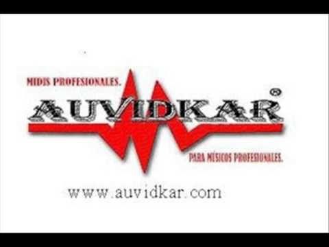 auvidkar JUNIOR KLAN LA HISTORIA DE JUANCHO Midi Pista Karaoke - http://www.nopasc.org/auvidkar-junior-klan-la-historia-de-juancho-midi-pista-karaoke/