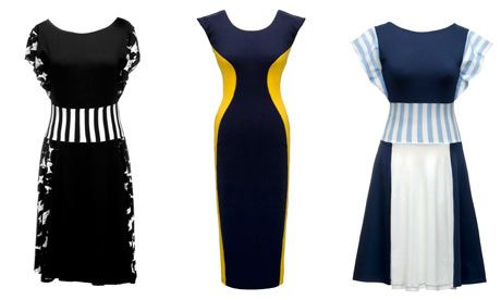 upcycled clothing | ... launches recycled clothing collection | Fashion | theguardian.com