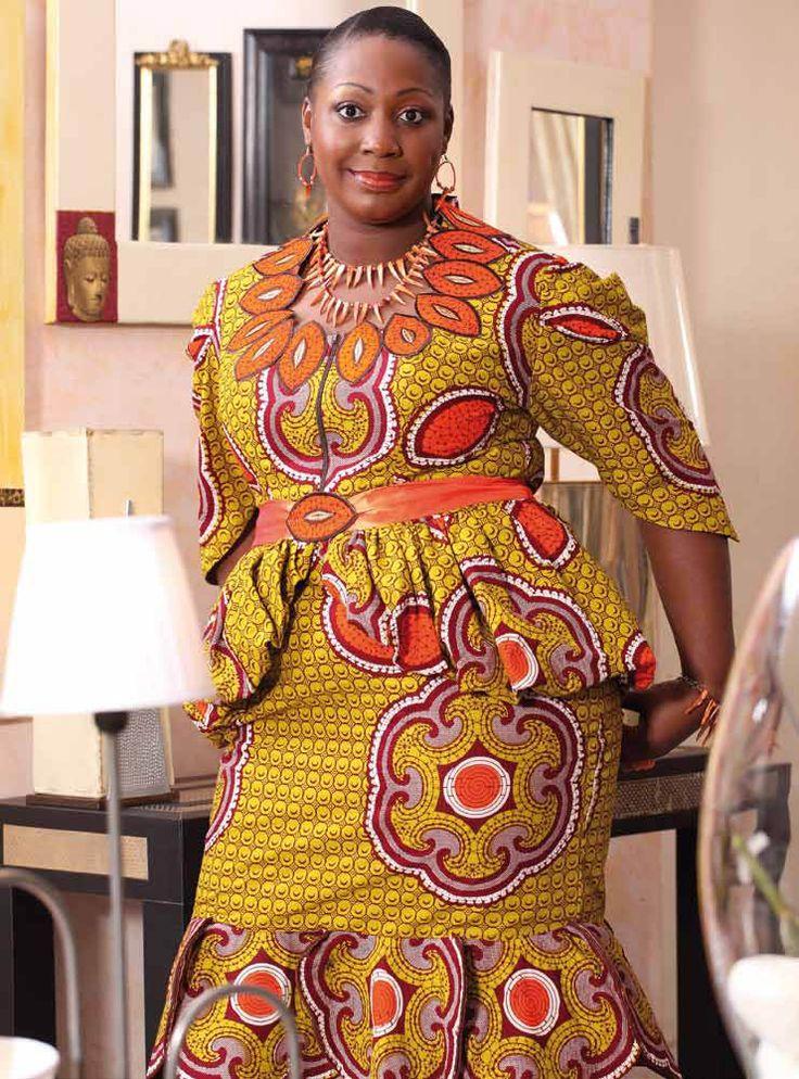 site stylistes ivoiriens recherche google modele vet africain pinterest search. Black Bedroom Furniture Sets. Home Design Ideas
