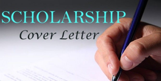Cheap scholarship writers