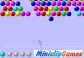 Bubble Shooter | Miniclip - Play Free Online Games and Miniclip