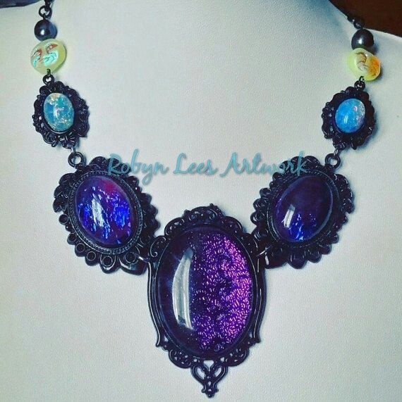 Hey, I found this really awesome Etsy listing at https://www.etsy.com/listing/264648848/dragons-breath-blue-fire-opal-pink