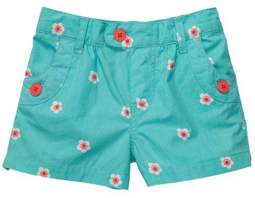 435 best Girls-Shorts images on Pinterest