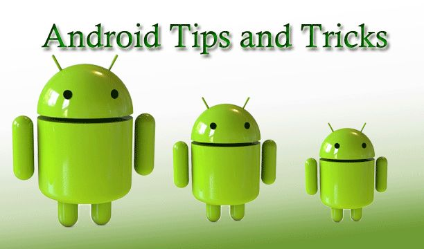 Here are The Top Tips for Android Application Development