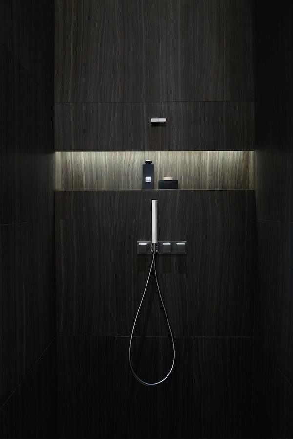 DPAGES – a design publication for lovers of all things cool & beautiful | HOME AWAY FROM HOME: Inspiring Hotel Bathrooms
