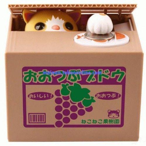 http://tokooonline.com/tokoonline/mainan/Mainan-Celengan-Kucing-Pencuri