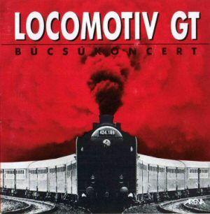 locomotiv gt - Google Search