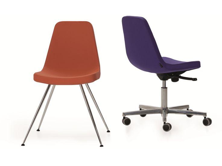 Leno chair