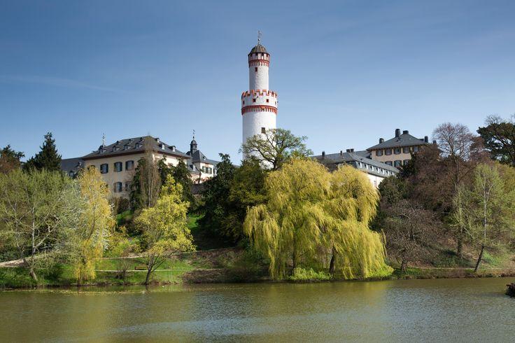 bad-homburg | Stadt Bad Homburg v.d.Höhe
