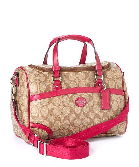Coach Handbags Uk Best Price Sema Data Co Op