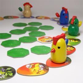 Игры на развитие памяти. Давно ли вы с малышом тренировали свою память? Сегодня расскажем об увлекательных настольных играх, с помощью которых можно и весело провести время, и проверить, на что способна ваша память.