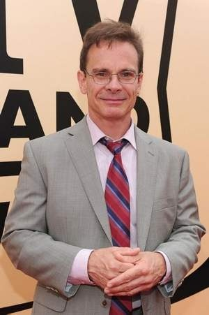 peter scolari photos