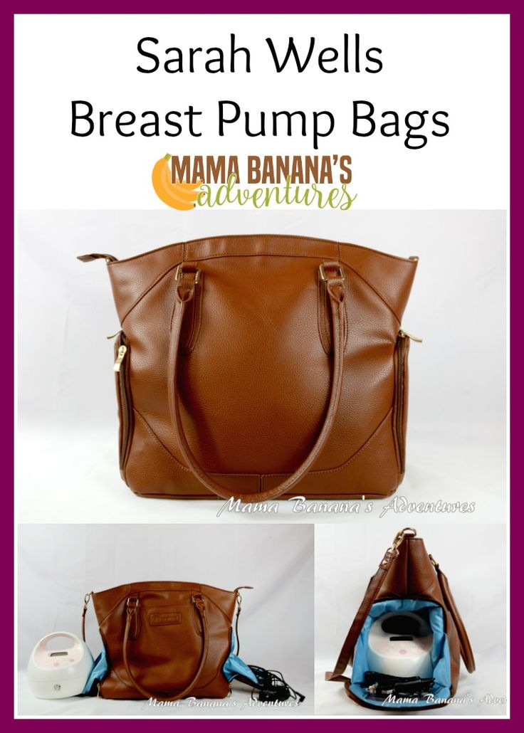 297 Best Baby Images On Pinterest  Baby Carriers, Baby -6952