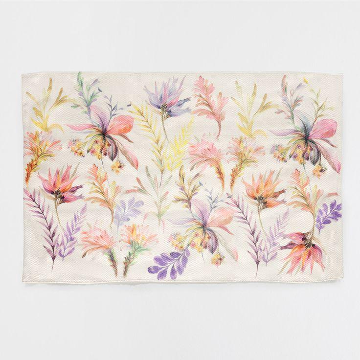 160 best wishlist 2016 images on pinterest urban outfitters case e copripiumini - Zara home tappeti ...